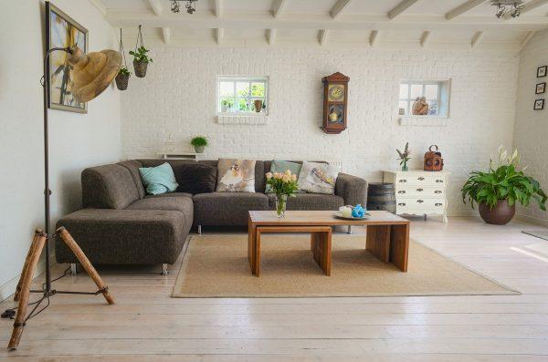 Un décorateur d'intérieur peut-il se charger de la décoration pour un évènement ?